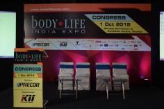 Body Life Expo