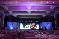Samsung Dealer Conference  – Let's Do It Right