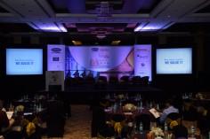 Hotelier India – BEAMs 2015