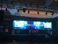 DisCon 2014 – Rotary Event