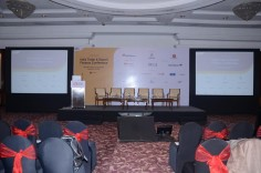 India Trade & Export Financial Conference
