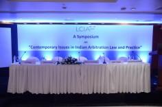 LCIA – Symposium