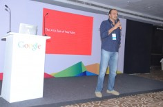 Google – A to Zee of YouTube