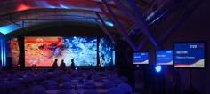 TVS Partners Progress Launch