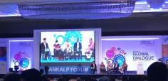 Sankalp Forum 2014