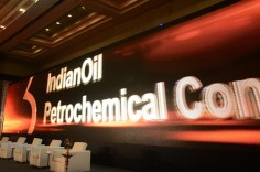 5th Indian Oil Petrochemical Conclave