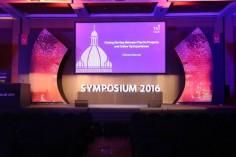 Adobe – Symposium 2016