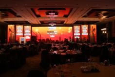 Construction Week India Awards 2015