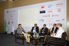 HSE Congress – India – United for Safety Conference
