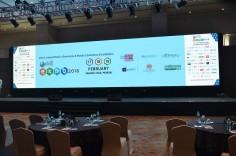 E-Tailing Expo 2016