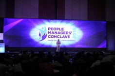 Dr Reddy's People Managers Conclave 2015
