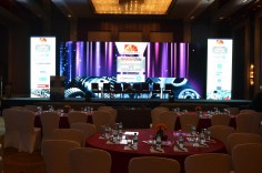 Manufacturing Today Conference and Awards 2015