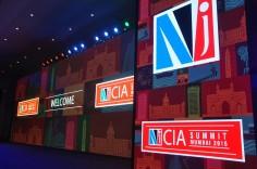 NJ CIA Summit Mumbai 2015