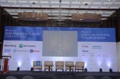 Indian Regulatory Summit – Regulation Asia
