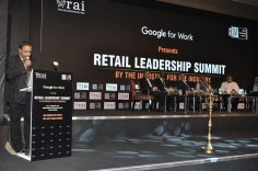 Rai – Retail Leadership Summit