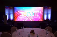 Recon 16 – Reconnect