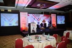 Smart Office India Summit