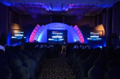 Tata Sky Transfer Product Launch Event